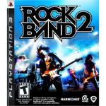 Amazon: Rock Band 2 für 9,99 Euro (PS3, XBOX und Wii)