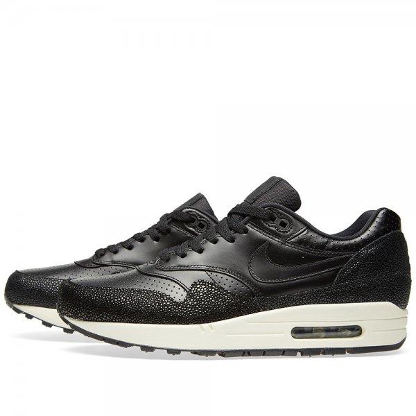 "Nike Air Max 1 ""Stingray"" für 99 statt 134.-"