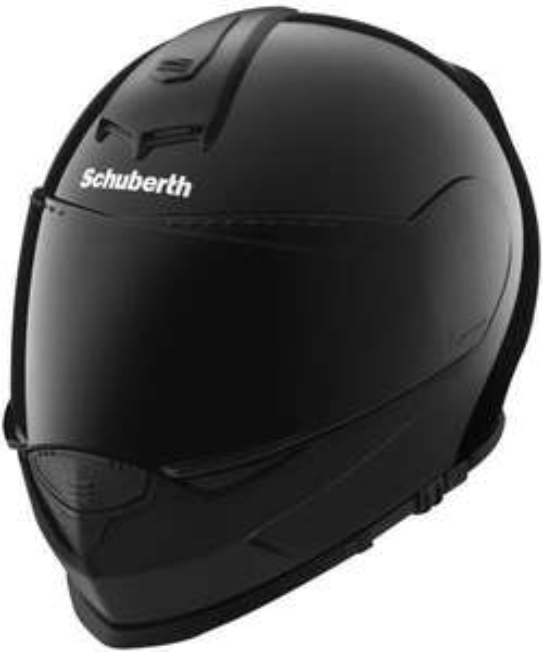 Schuberth S2 Helm