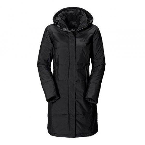 Jack Wolfskin Jacke für Damen statt 159,90€ für nur 54,37€