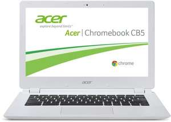 "[Amazon WHD]  Acer Chromebook CB5-311, 13,3"", Full-HD, Tegra K1, 4GB RAM, 32GB eMMC"