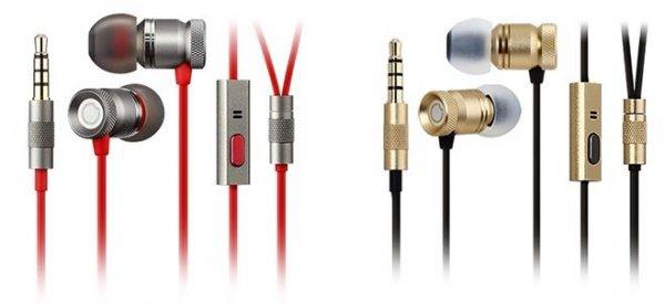 Nightingale Kopfhörer in 2 Farben für 24,95 € statt 79,95 €(69% sparen*)