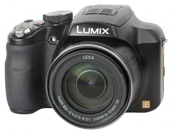 (Amazon.de) 25/50 EUR Amazon Gutschein beim Kauf einer Panasonic Kamera der Lumix G-Serie