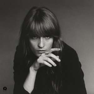 Florence + The Machine - How Big, How Blue, How Beautiful (MP3 Download) #artistxite/7D