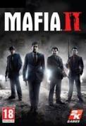 [steam] Mafia II @ gamersgate