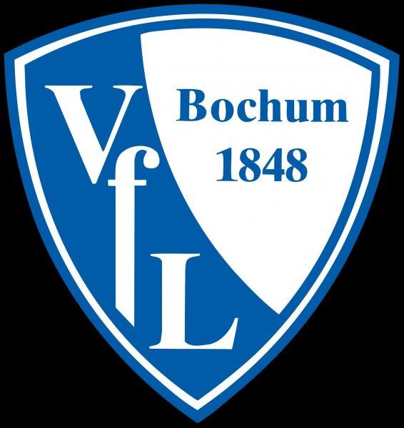 VFL Bochum Lagerverkauf (Bochum/Kortumstraße 122)