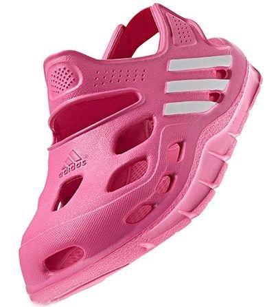Adidas Varisol l Badesandalen für Kleinkinder