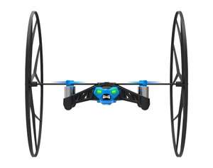 [Amazon WHD] Parrot Rolling Spider Drohne 45-50€ statt knapp 80€(Idealo NP)