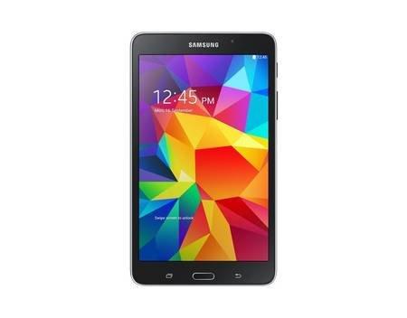 Samsung Galaxy Tab 4 7.0 LTE, SM-T235 für 169€ @ Allyouneed