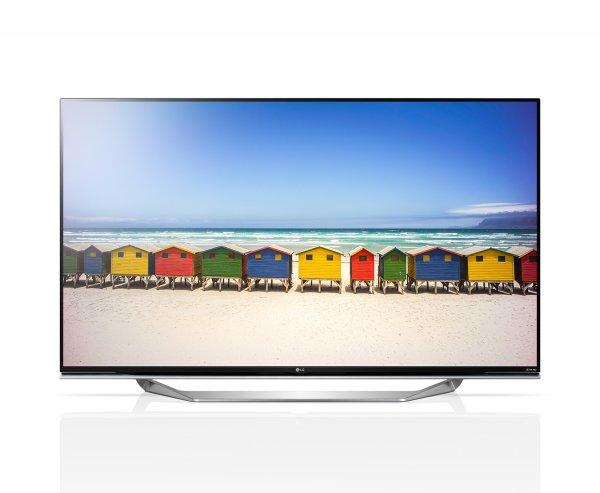 LG 55 UF 8509 Ebay Saturn nur 1699 €
