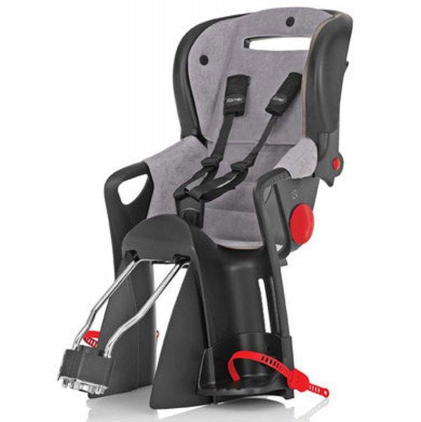(Baby-markt.de) RÖMER Fahrradsitz Jockey Comfort Nick bis 03.06.15