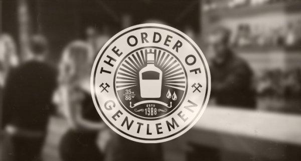Gratis Willkommensgeschenk bei Jack Daniels in der Gentlemenx27s Lounge