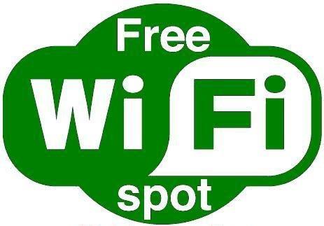(Stuttgart) Ab sofort kostenloses W-LAN WiFi in Stuttgarter Innenstadt!
