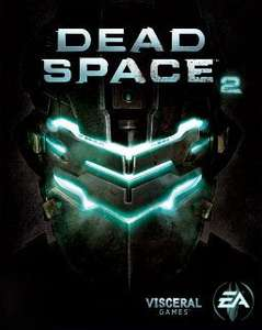 Dead Space 2 Origin 1,49€ bei G2A