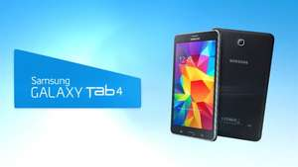[LOKAL Regensburg & Neutraubling] Samsung Galaxy Tab 4 (7.0) 8GB LTE für 159,00€ @ Media Markt
