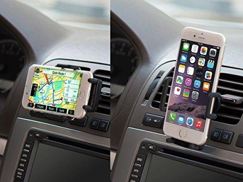 7 Euro Gutscheincode auf TaoTronics Auto Handyhalterung @Amazon(Prime:4,99€ )