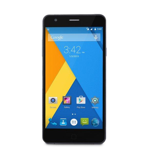 "Elephone P7000 5.5"" FHD, dual sim, Octa*1.7Ghz 3GB, 13MP LTE Smartphone für 160$ + Zoll"