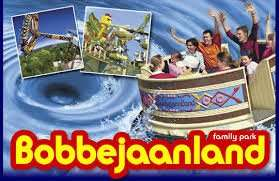 [Travelbird] Tagesticket für den Freizeitpark Bobbejaanland in Belgien für 17,- EUR/p.P. anstatt 34,- EUR/p.P.