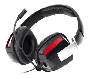 [Amazon WHD / Prime] Creative Draco HS-850 Gaming Headset