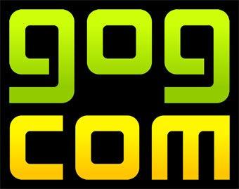 [GOG.com] Sommerangebote - Spiele bis zu 90% Rabatt - Gratisspiele möglich