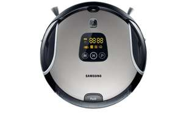 Samsung NaviBot Light SR8930 für 279€ @redcoon