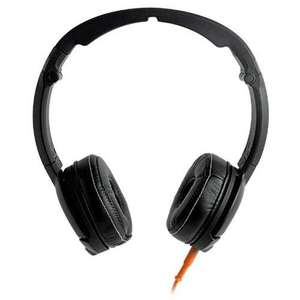 SteelSeries FLUX Luxury Edition Gamer Headset