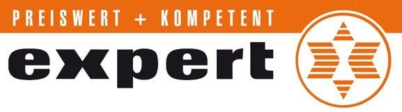 LOKAL Dinslaken? - Expert Offline Alt gegen Neu Aktion bei Fernsehern und Elektrogroßgeräten - Rabatt bis zu 1000€