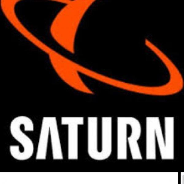 Saturn Ebay Sammeldeal