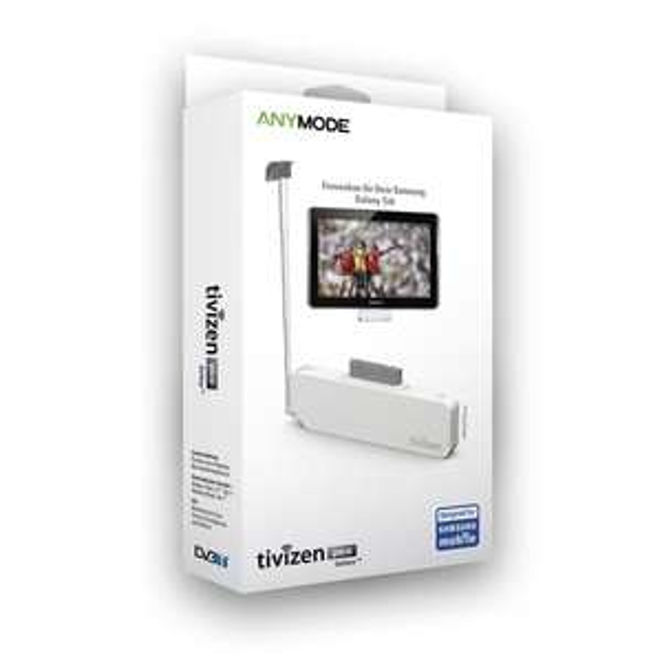 iCube Tivizen Pico DVB-T Samsung Galaxy TV Tuner
