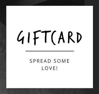 @tigha.de - Giftcards - 30% [50,00€ für 35,00€ / 100,00€ für 70,00€ / 200,00€ für 140,00€ / 500,00€ für 350,00€]