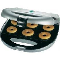 Clatronic Donut-Maker DM 3127 für 9,99€ inkl. Versand @Voelkner.de