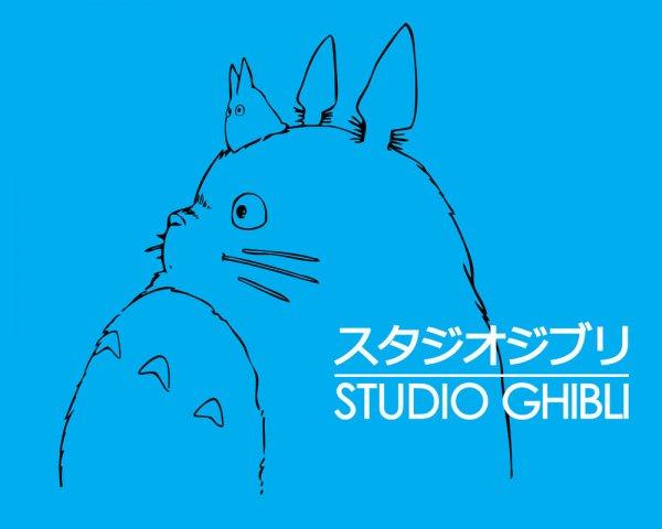 [alphamovies] Diverse Studio Ghibli BluRays ab 12,94€ (kostenloser Versand ab 17€ Bestellwert)