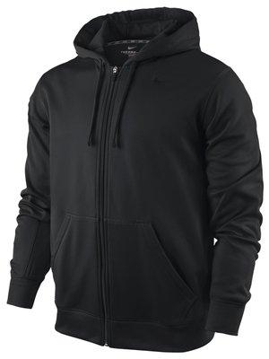 Nike KO Full-Zip & NIKE AW77 Fleece FZ Hoody jeweils 20€ @my-sportswear.de