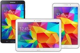 [LogiTel] BASE All-In Spezial 1GB LTE mit Samsung Galaxy S5 + Samsung Galaxy Tab 4.10 als ADAC Mitglied 27,- monatl. (sonst 30,-)