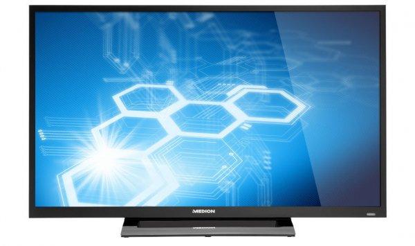 31,5 Zoll Monitor MEDION AKOYA X58320 (Ebay)  179,99€ statt 219€