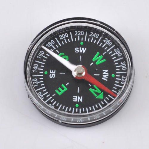 Kompass für 1€ inkl. Versand bei eBay