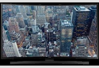 [Media Markt Düsseldorf lokal] Samsung UE 48 JU 6640 inkl. Samsung S5 kostenlos bei Registrierung bis zum 07.06.2015