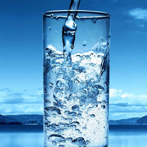 [ALLYOUNEEDFRESH] Durstlöscher Wasser: 24 Sorten Wasser reduziert (AYNF+Simplora+Scondoo)
