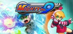 [Steam-Vorbestellung] Mighty No. 9 (inkl. DLC Retro Hero) @ Nuuvem [das neue Mega Man]