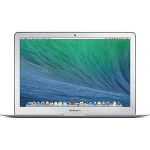 "Apple MacBook Air 11"" 2014"