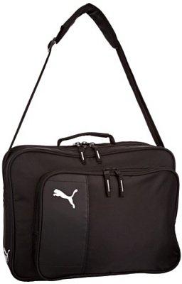 @Amazon Puma Messenger Bag reduziert auf 17,43 Euro plus 4,95 Euro Vsk