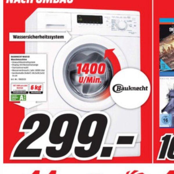 Bauknecht Wak 63 MM Neueröffnung Belm/Osnabrück 33% unter idealo