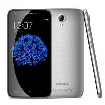 DOOGEE VALENCIA 2 Pro 4G DS @banggood Vorbestellung für 103€