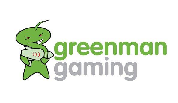 STEAM Indie Focus Bundle @Greenmangaming