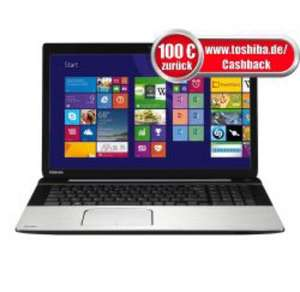 Toshiba Satellite S70-B-106 Notebook i7 Full HD R9 Windows 8.1 899€-100€ Cashback= 799€