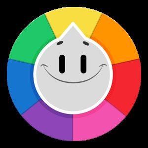 [iPhone/iPad] [IGN] Trivia Crack (Ad-Free/ohne Werbung) gratis statt 2,99€