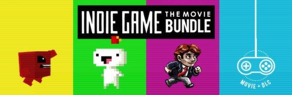 [steam] Indie Game Sale: Braid, FEZ, Super Meatboy ab 1.79€ @ steam
