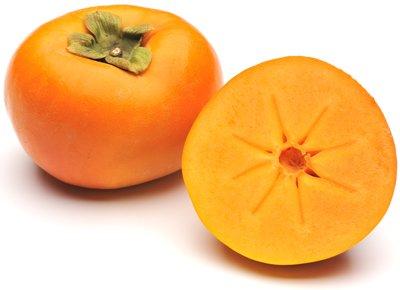 Sharonfrucht für nur 0,44 Euro je Frucht, @Penny bundesweit [08.06.15 - 13.06.15]