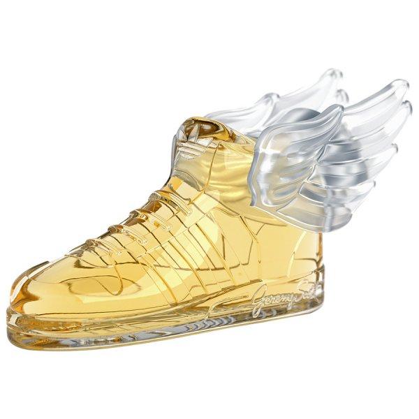 75ml adidas ORIGINALS – Jeremy Scott (Unisex EdT) + 2 Proben für 80,10€ inkl. Versand