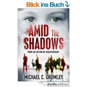 Amid the Shadows (English) [Kindle Edition] ebook gratis bei Amazon.de
